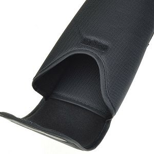 Yongnuo torbica za bljeskalice YN460 II, YN465, YN467 II, YN468 II