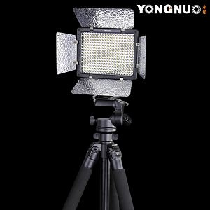 Yongnuo YN300 YN-300 Pro LED Video Light rasvjeta