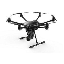 Yuneec Typhoon H dron sa termovizijskom kamerom (YUNTYHBTEU)