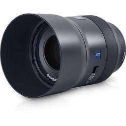 Zeiss Batis 40mm f/2 CF FE objektiv za Sony E-mount (2239-137)