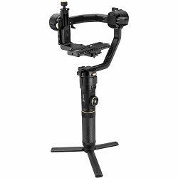 Zhiyun Crane 2S Handheld gimbal stabilizator - PROMO PONUDA