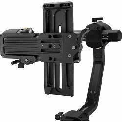 Zhiyun Crane 2S Handheld Gimbal Stabilizer Combo gimbal stabilizator CR113 -COM do 4.5Kg