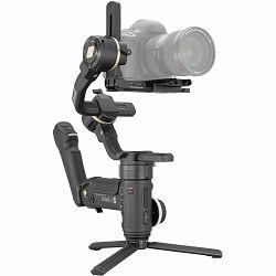 Zhiyun Crane 3S Handheld Stabilizer stabilizator za DSLR fotoaparate - PROMO PONUDA