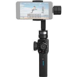 Zhiyun Smooth 4 black 3-Axis Gimbal for Smartphone