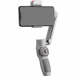 Zhiyun Smooth Q3 Combo stabilizator za smartphone mobitel (SM113-COMBO)