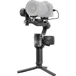 Zhiyun Weebill 2 gimbal stabilizator za kamere i DSLR fotoaparate (CR120)