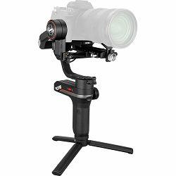 Zhiyun Weebill S Gimbal Stabilizer 3-osni stabilizator za video snimanje (WEEBILL-S) do 3.0Kg