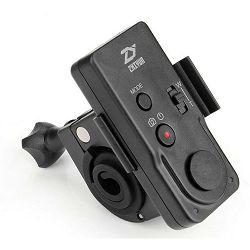 Zhiyun Wireless Remote Control ZWB02 for Crane Plus / M
