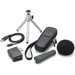 Zoom APH-1 Accessory Package for H1 dodatni paket opreme HS1
