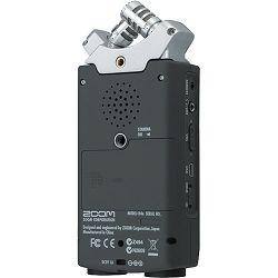 Zoom H4N SP 4-Channel Handy Recorder (2015) H4nSP prijenosni ručni snimač zvuka