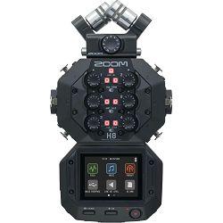 Zoom H8 Handy Recorder prijenosni snimač zvuka