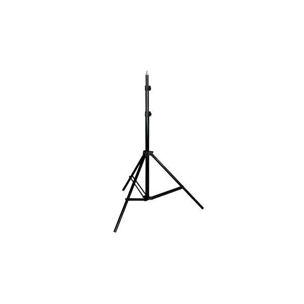 Weifeng stalak za fotografsku rasvjetu 200cm 2k