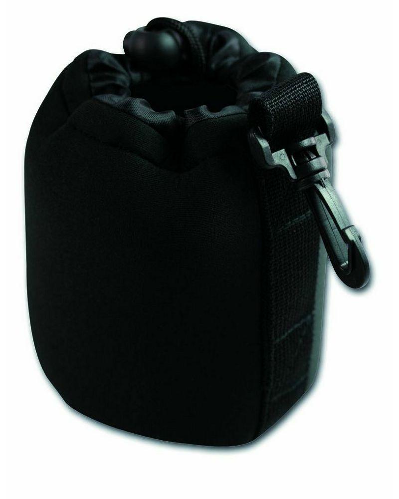 Bilora B-Pouch M (2712) Bag for lenses or other small accessories torbica za objektiv