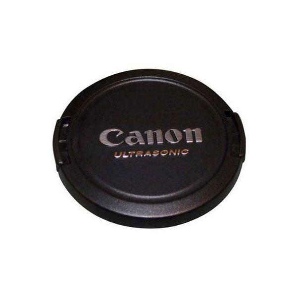 Canon E-14 Lens Cap 14mm