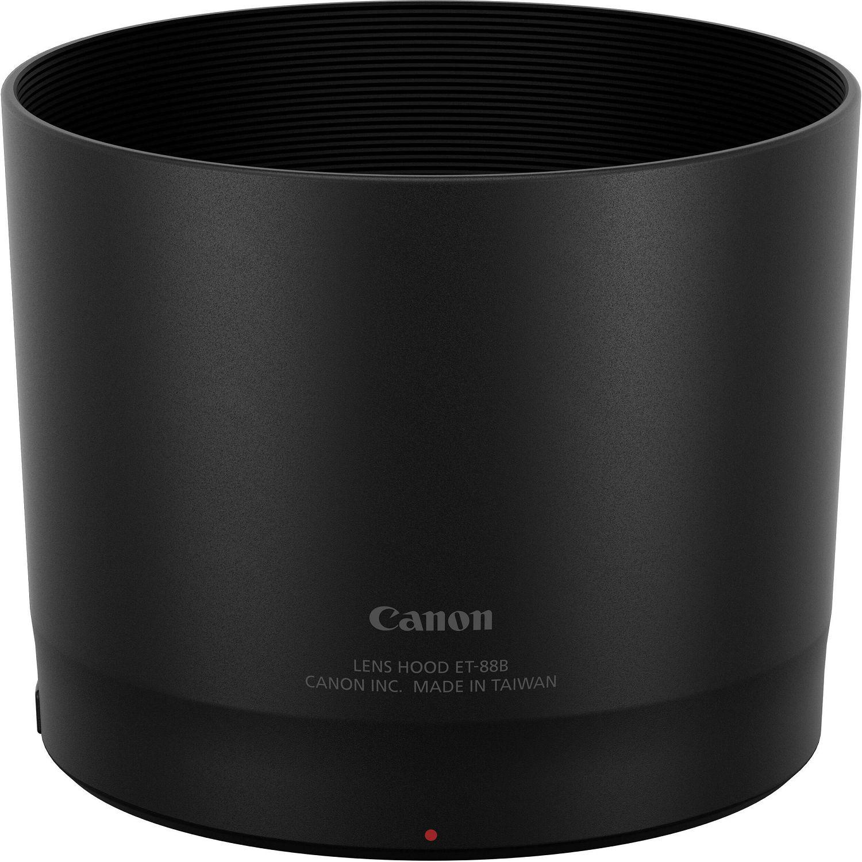 Canon ET-88B sjenilo za objektiv RF 600mm f/11 IS STM Lens Hood (3988C001AA)
