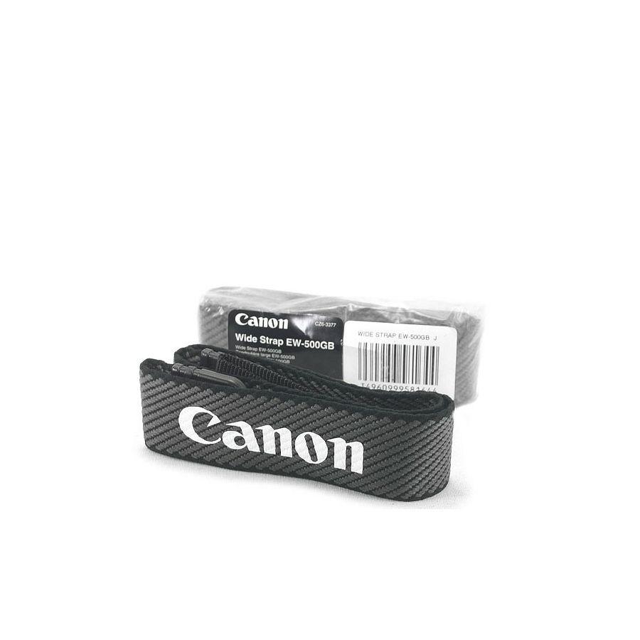 Canon EW-500 GB  DSLR