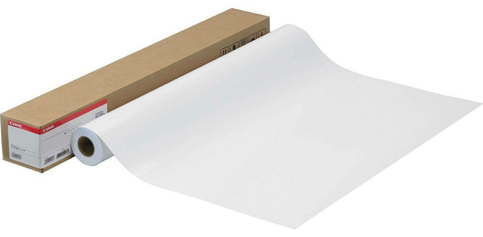 Canon Matt Coated Paper 140gsm 24
