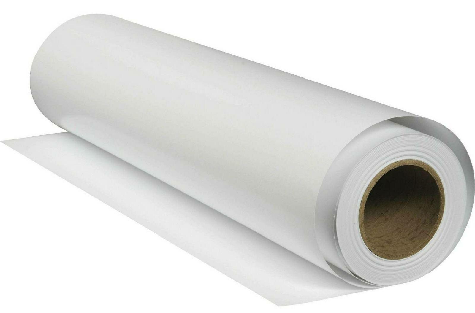 Canon Opaque White Paper 120gsm 36