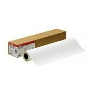 Canon Standard Paper 80gsm 42
