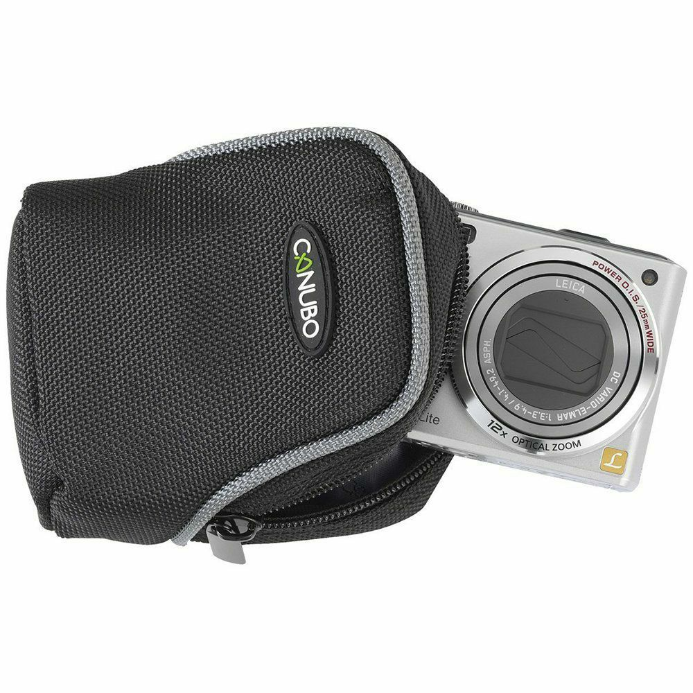Canubo TrendLine 150 torbica za kompaktni fotoaparat (CB8021526)