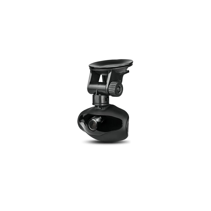 Car Video Recorder PRESTIGIO RoadRunner 315 (HD 1280x720@30 fps, 1.5 inch screen, NTK96220, 12 MP, 100° viewing angle, 4x zoom, 120 mAh, Motion detection, EIS, Black)