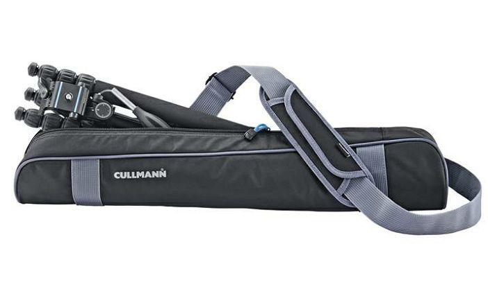 Cullmann Concept One PodBag 380 Tripod bag torba za stativ (56496)