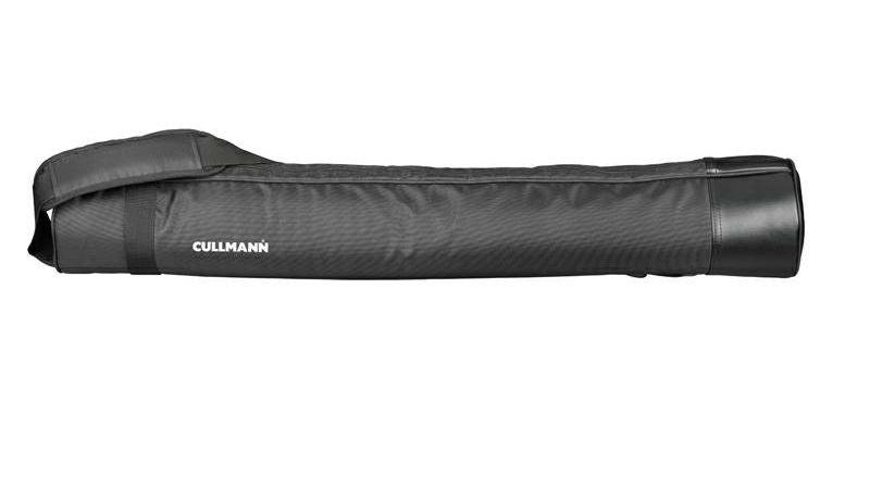 Cullmann Cross PodBag 400 Tripod bag torba za stativ (55395)