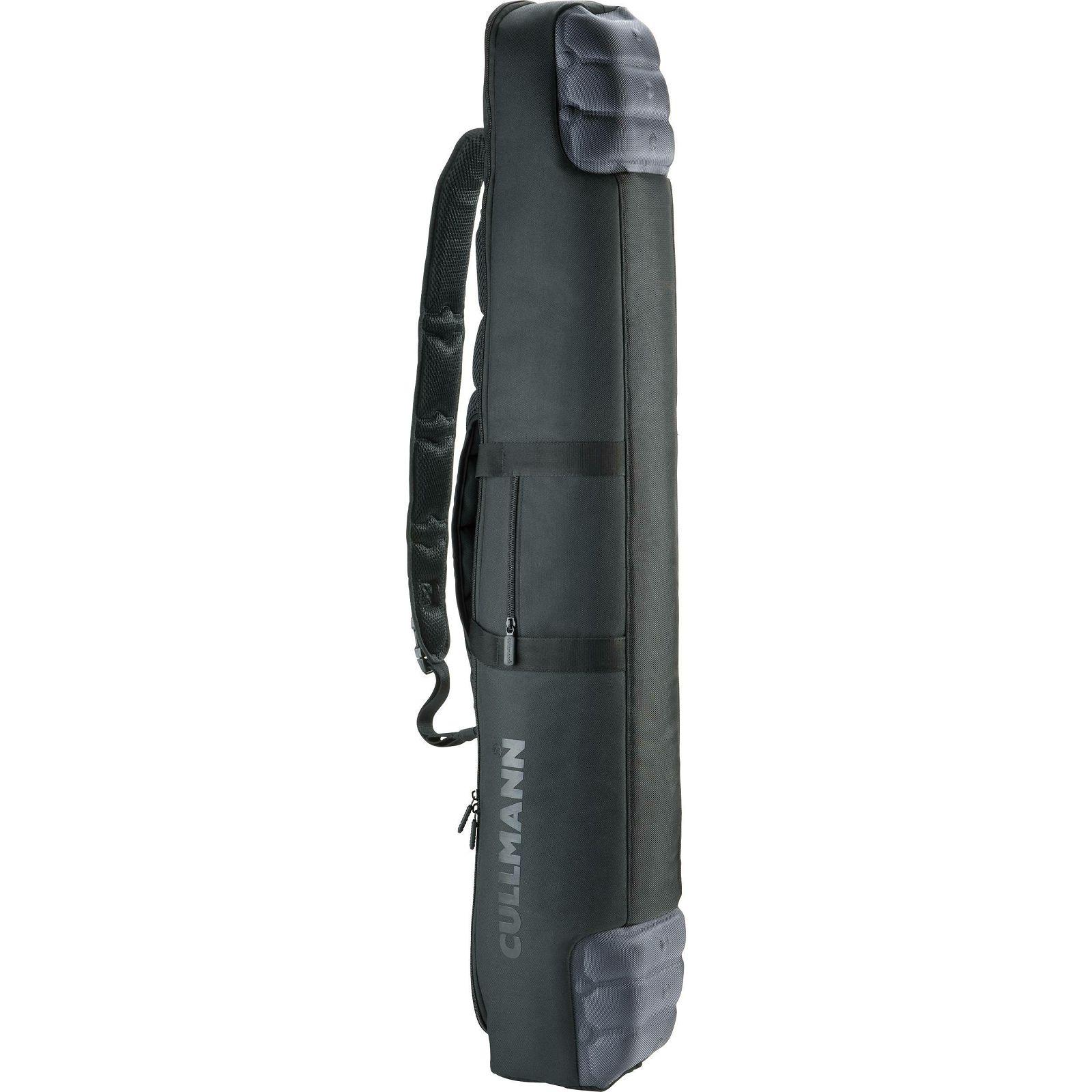 Cullmann Protector PodBag 600 Tripod bag torba za stativ (55497)
