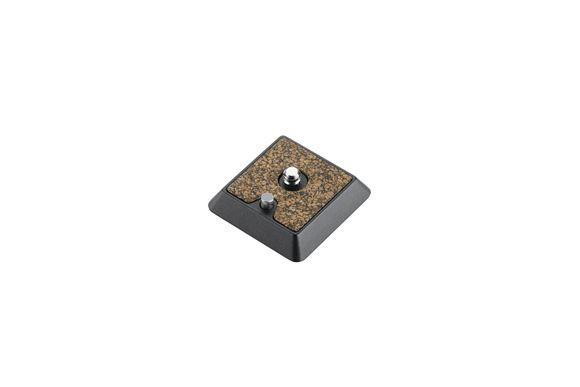 Cullmann Revomax RX472 Quick Release Plate pločica za glavu stativa (40472)