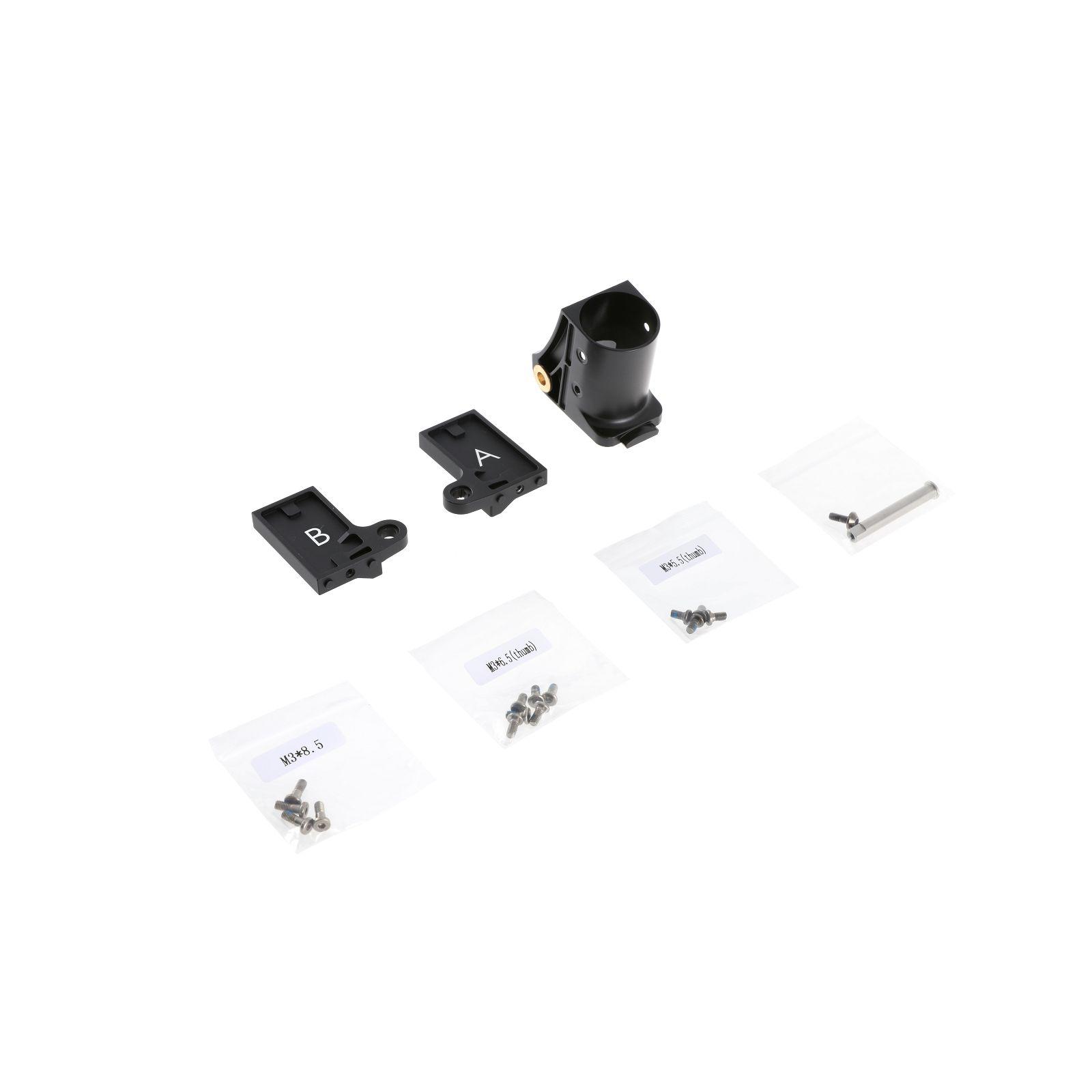 DJI Matrice 600 Spare Part 42 Aircraft Arm Collapsible Mount Kit