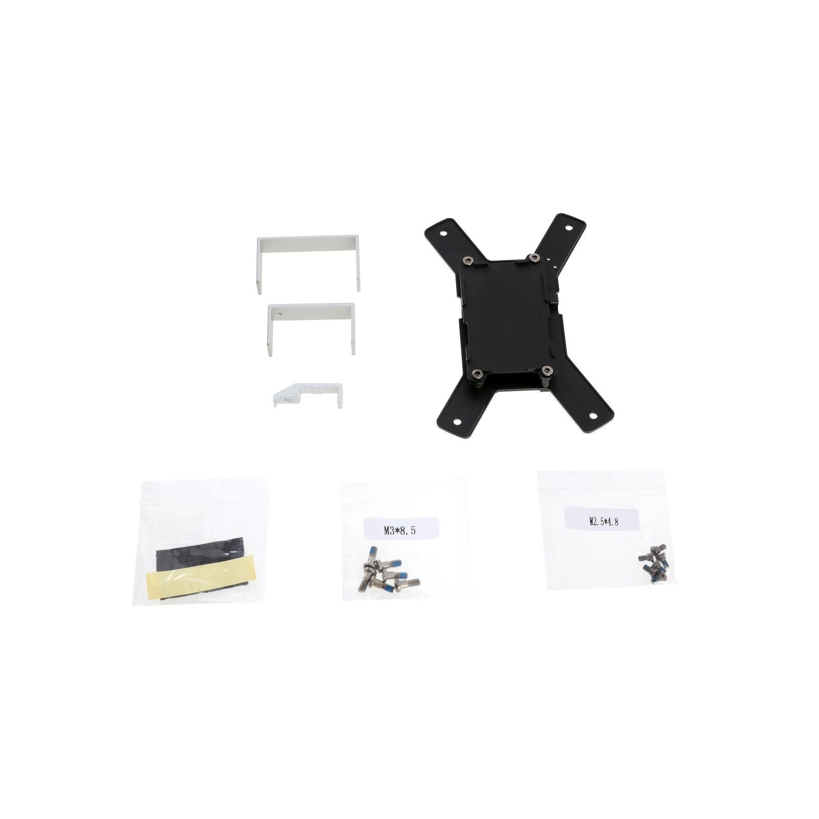 DJI Matrice 600 Spare Part 50 A3 Mounting Frame Kit