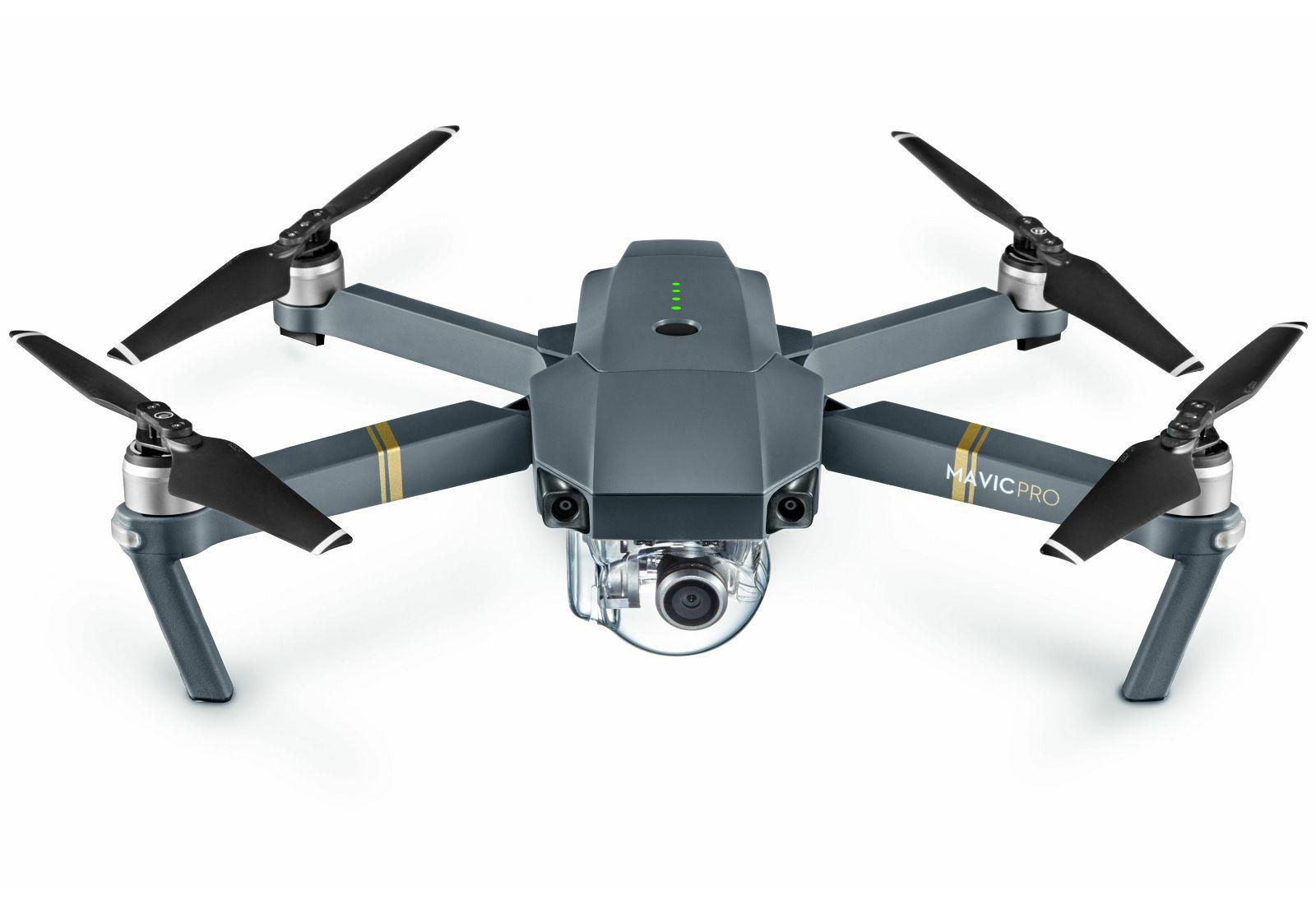 dron ile ilgili görsel sonucu