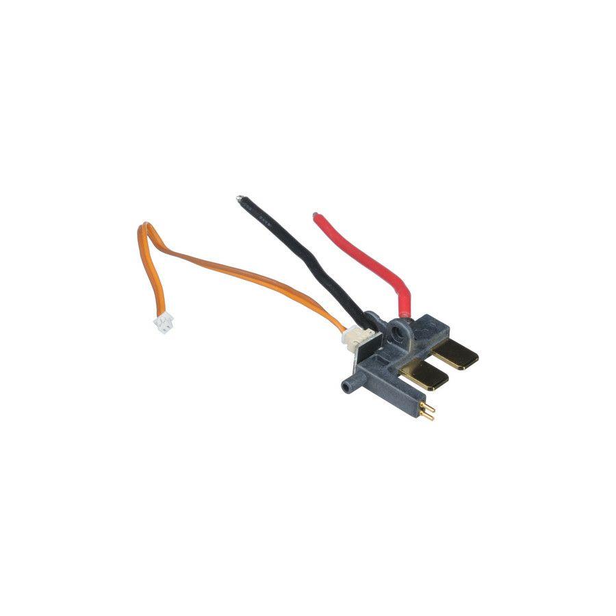 DJI Phantom 2 Spare Part 6 Internal Power plug ( for P2&P2V )