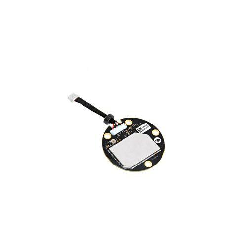 DJI Phantom 4 Spare Part 1 GPS Module