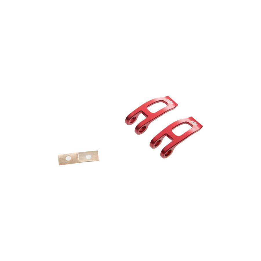 DJI Ronin Spare Part 11 Vertical Bar Clamp ( 2pcs ) Handheld 3-Axis Camera Gimbal Stabilizer