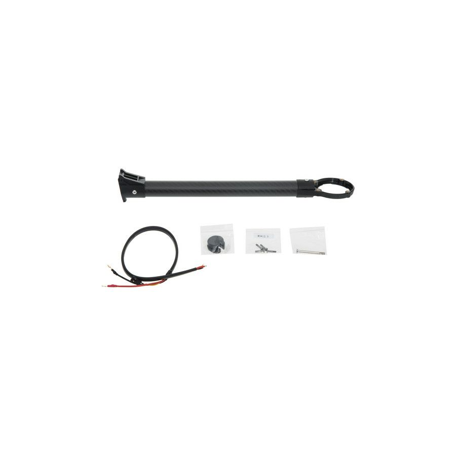 DJI S900 Spare Part 4 Frame Arm[CCW-BLACK] For DJI Spreading Wings S900 Hexacopter dron Professional Aircraft multi-rotor