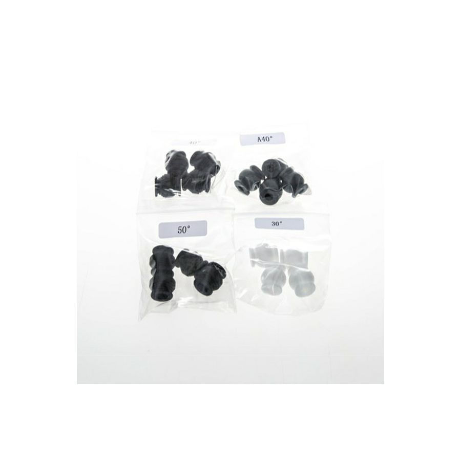 DJI Zenmuse H3-3D Spare Part 42 Damping Rubber for gimbal gyroscope