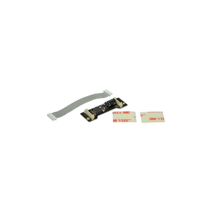 DJI Zenmuse H3-3D Spare Part 44 Anti-interference Reinforcement Board
