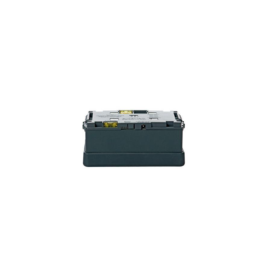 Elinchrom Battery for Ranger Q