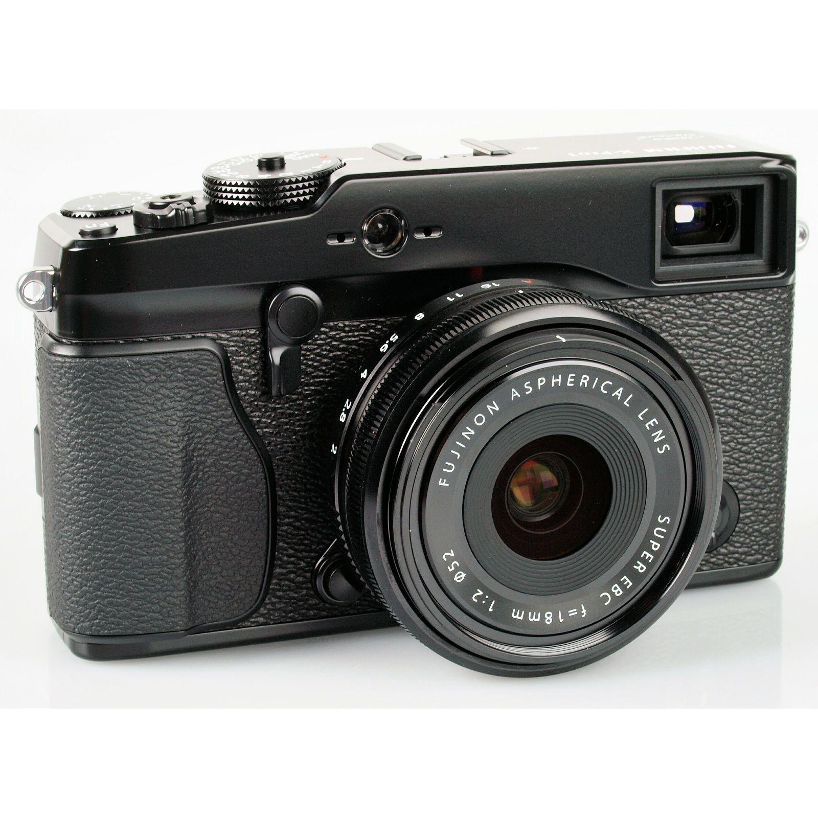 fujifilm x pro 1 18mm f2 r kit digitalni fotoaparat mirrorless camera fuji finepix s. Black Bedroom Furniture Sets. Home Design Ideas