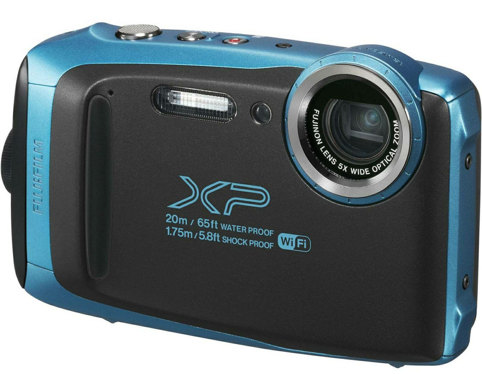 Лучший цифровой фотоаппарат фотоаппарата они