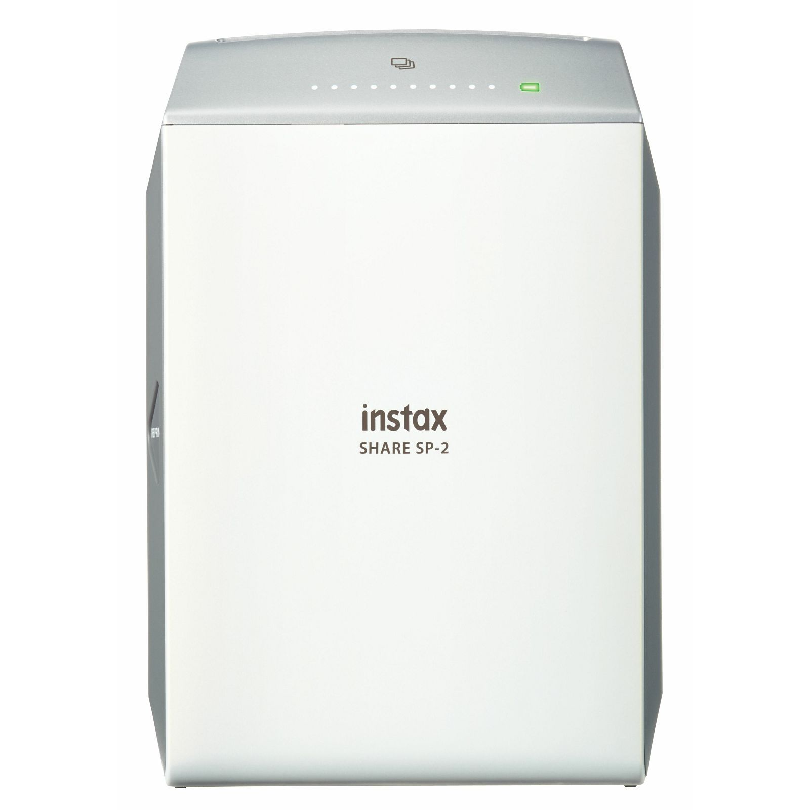 Fujifilm Instax Share SP-2 EX D Silver srebreni Smartphone Instant printer polaroid