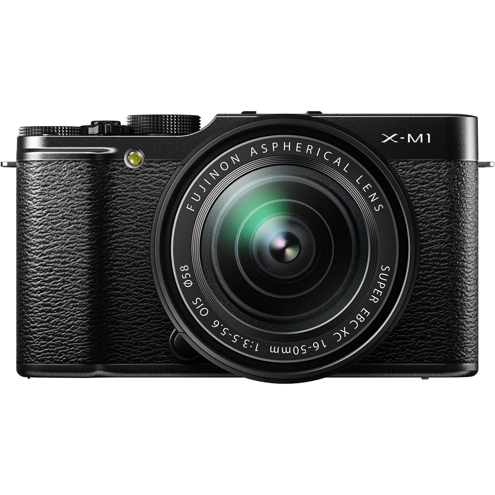У какого фотоаппарата лучше работает автофокус год григорианскому