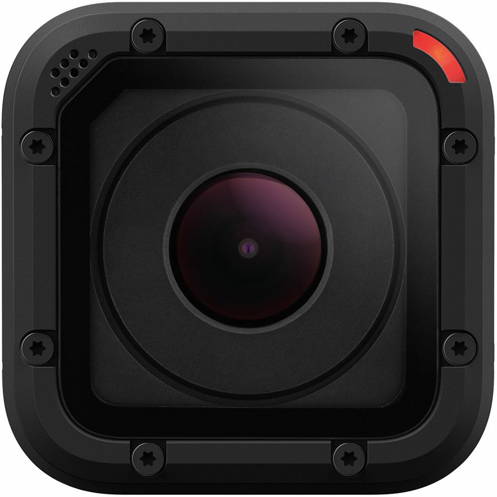 how to use time lapse on gopro hero sessions