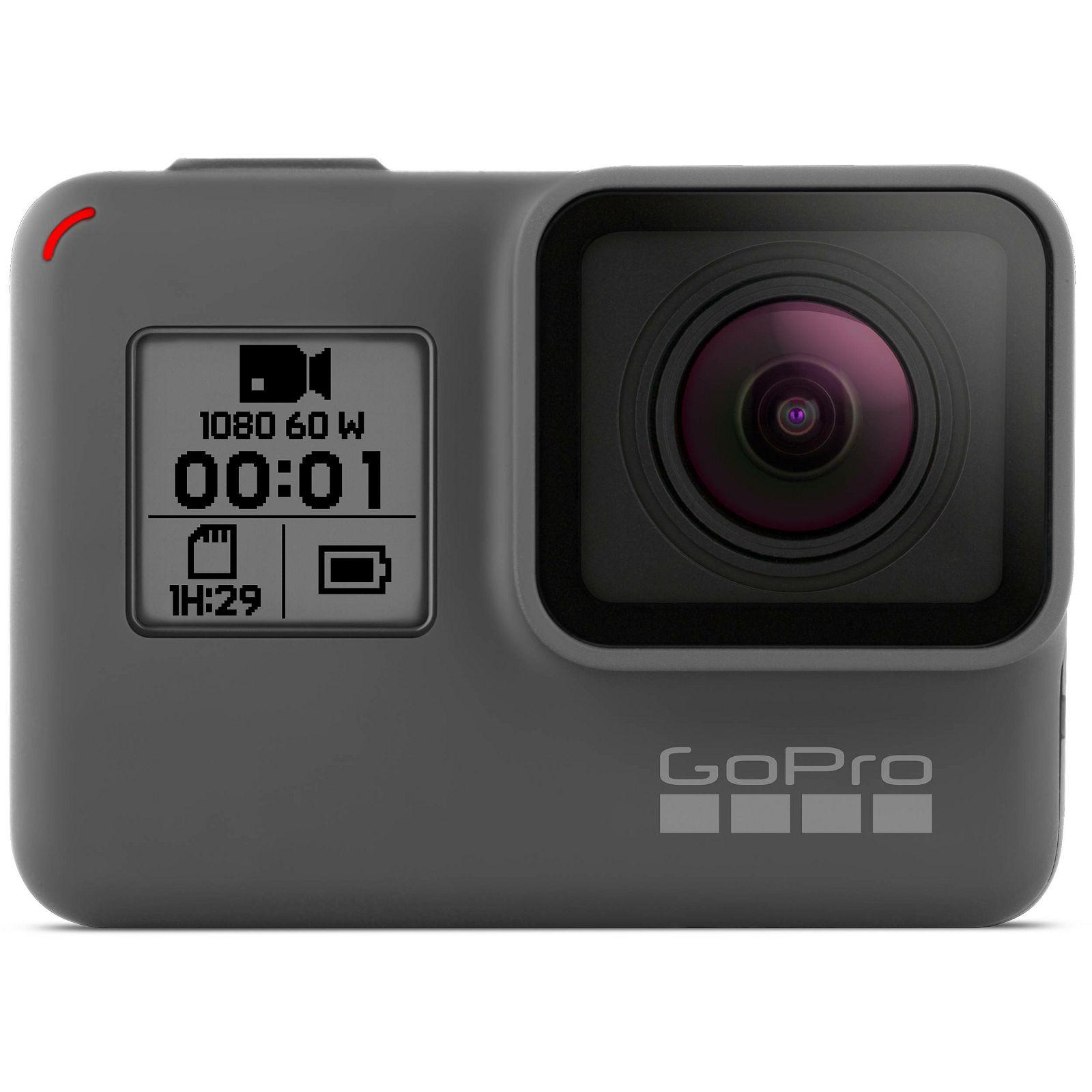 GoPro HERO sportska akcijska kamera (CHDHB-501-RW) on