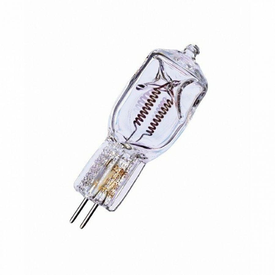Hedler 200W / 15 sati - 230V - 3400 Kelvin (64505) Bulb-Type Tungsten halogene žarulje