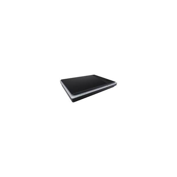 Hp Scanjet 300 Flatbed Scanner L2733a