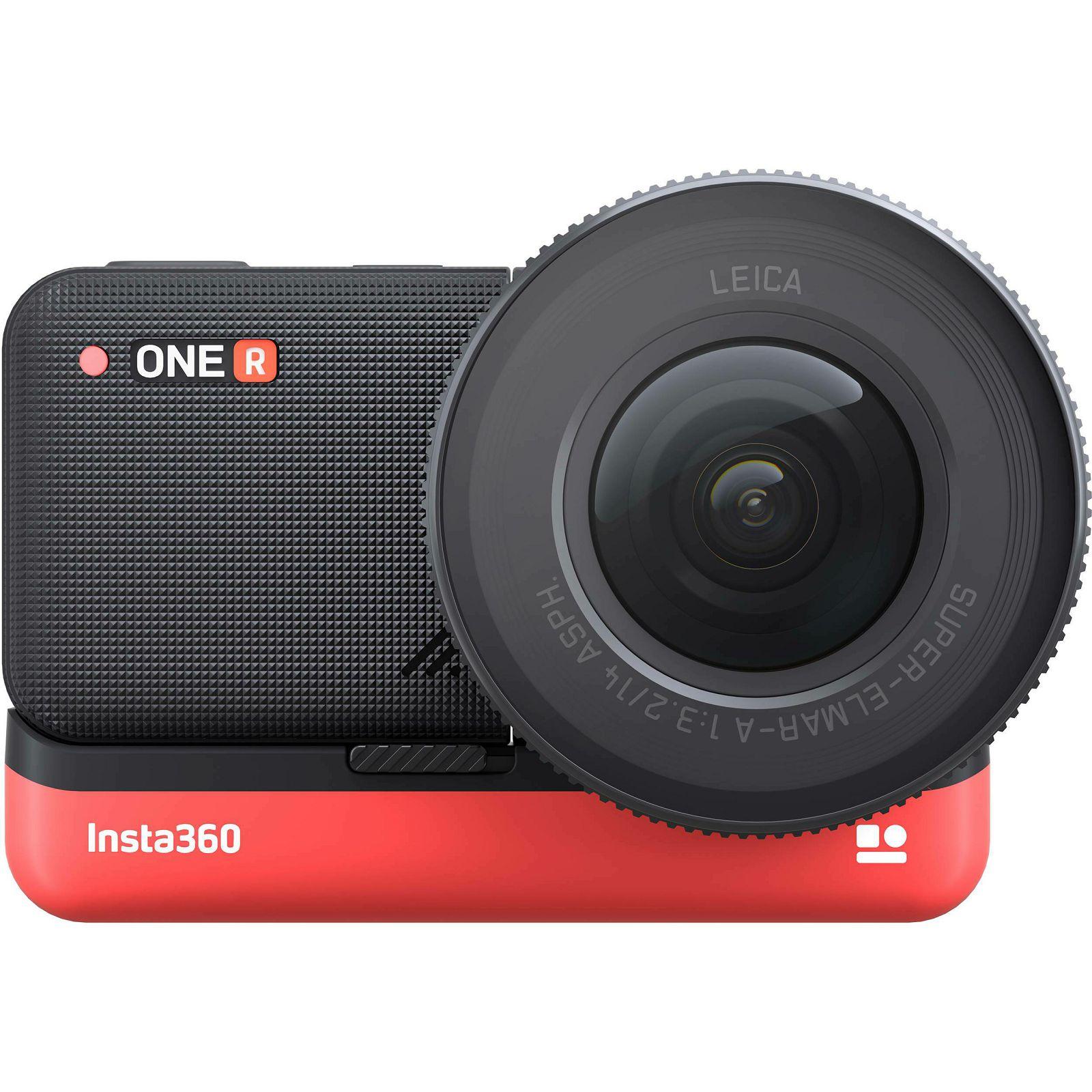 Insta360 ONE R 1 Inch Edition (CINAKGP/B)