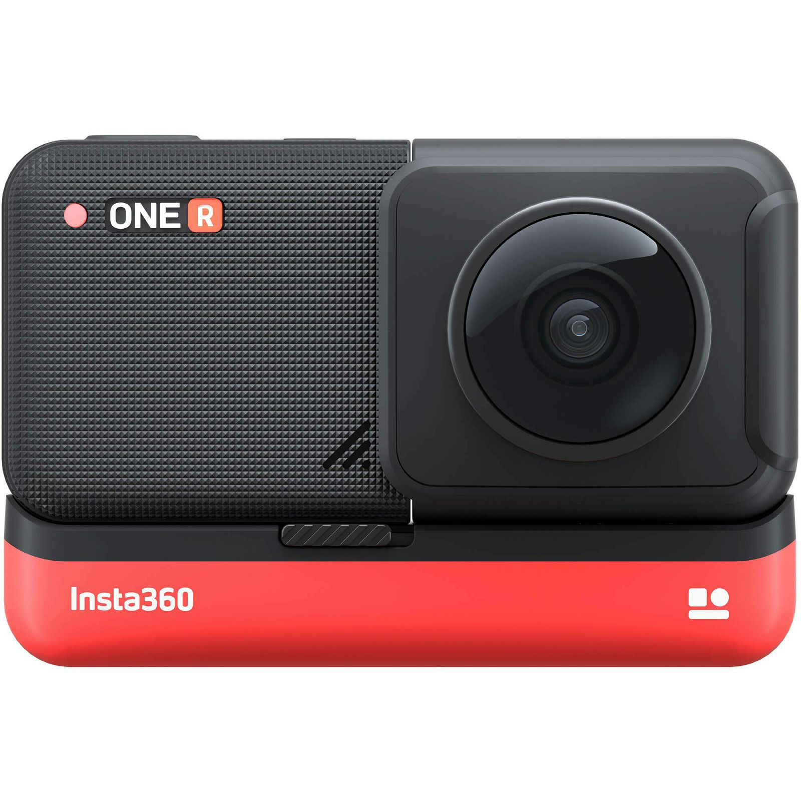 Insta360 ONE R 360 Edition (CINAKGP/D)