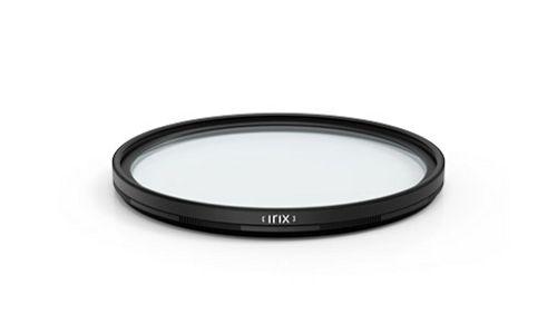 Irix Specta CPL 95mm filter multi-layer coating